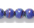 Glass beads 8AG