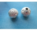 Bead spacers BN