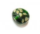 Glass beads BMF