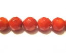 Coral beads 08