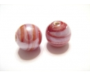 Glass beads CRG