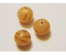 Glass beads LBG