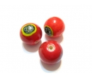 Glass beads LMF