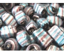 Mix glass beads 68