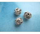Bead spacers BD