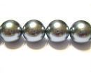 Mallorca style pearls 2D-10