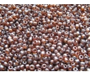 Seed beads 3-100 L