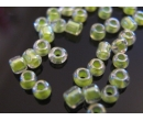 Seed beads 100L