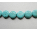 Turquoise D